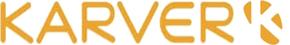 Karver Logo